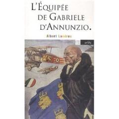 Equipée de Gabriele d'Anunzio.jpg