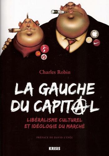 Gauche du capital.jpg