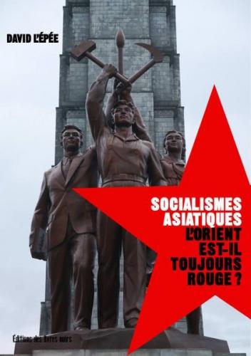 L'Epée_Socialismes asiatiques.jpg