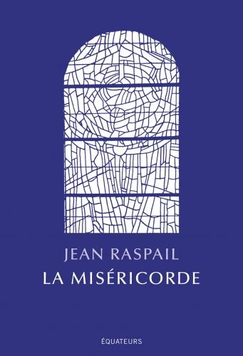 Raspail_La miséricorde.jpg