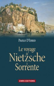 Nietzsche à Sorrente.jpg