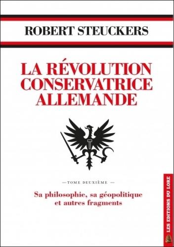 Steuckers_Révolution conservatrice allemande 2.jpg