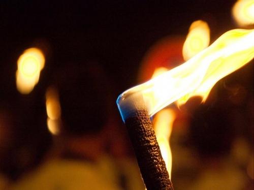 Flambeaux.jpg
