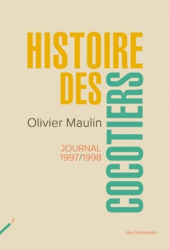 Maulin_Histoire des cocotiers.jpg