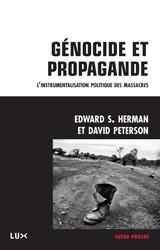 genocide et propagande.jpg