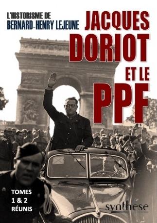 Lejeune_Jacques Doriot et le PPF.jpg