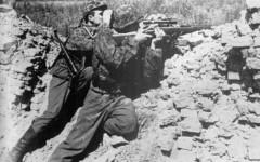 Sniper allemand.jpg