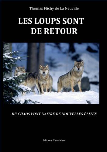Flichy_Les loups sont de retour.jpg