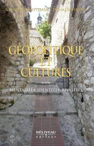 Géopolitiques et cultures.jpg