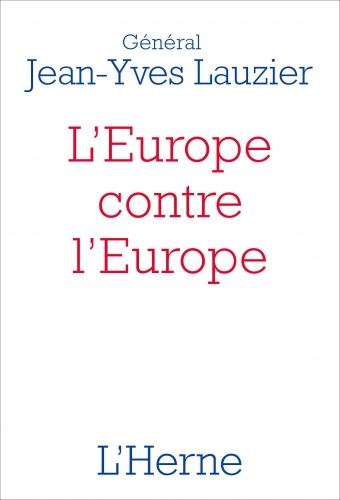 Lauzier_L'Europe contre l'Europe.jpg