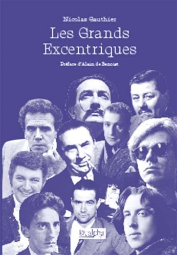 Gauthier_Grands-Excentriques.jpg