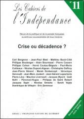 Cahiers de l'indépendance.jpg