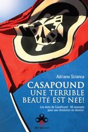 Casapound.jpg