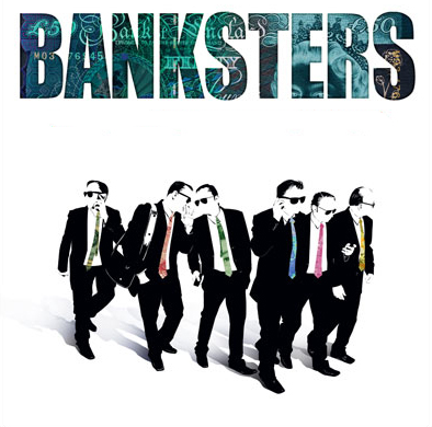 banksters.png