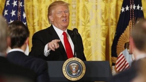 Trump_presse 2.jpg