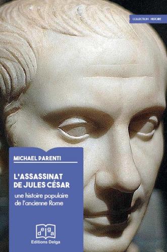 Parenti_assassinat de Jules César.jpg