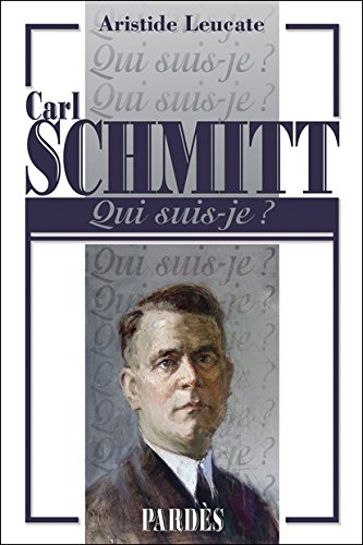 Leucate_Carl Schmitt.jpg