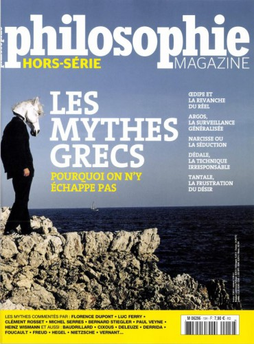 Mythes grecs philosophie magazine.jpg