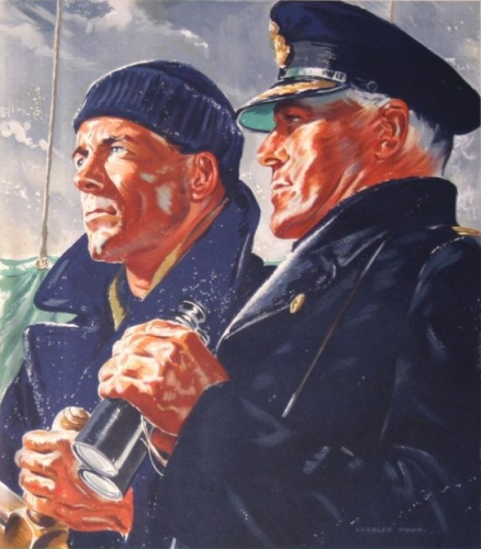 Merchant navy.jpg