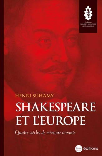 suhamy_Shakespeare et l'Europe.jpg