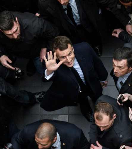 Macron_France d'en-haut.jpg