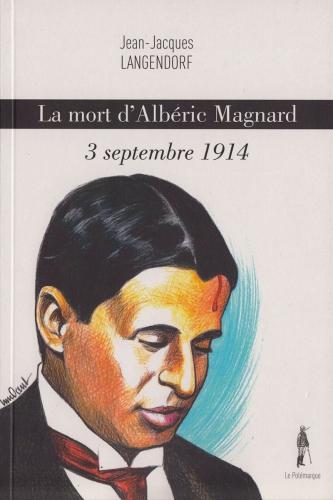 Mort d'Albéric Magnard.jpg