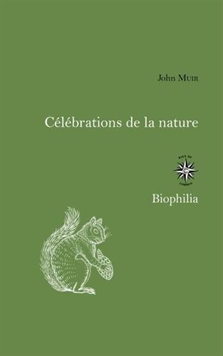 Muir_Célébrations de la nature.jpg