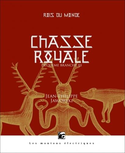 Jaworski_Chasse royale 3.jpg