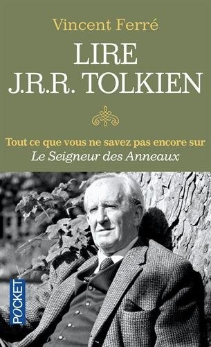 Lire J.R.R. Tolkien.jpg