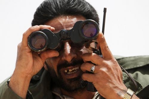 libyan rebel.jpg