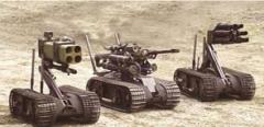 robots-militaires-01.jpg