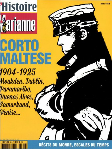 Corto Maltese.jpg