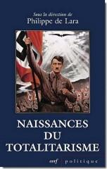 Naissances du totalitarisme.jpg