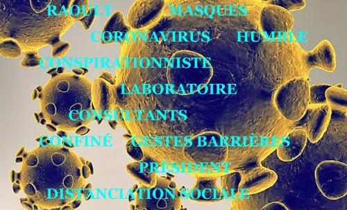 Coronavirus_Mots.jpg