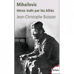 Mihailovic.jpg