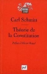Carl Schmitt 3.jpg