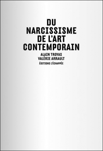 Narcissisme art contemporain.jpg