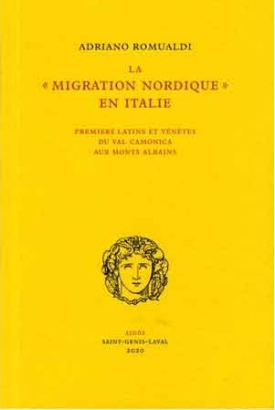 Romualdi_La migration nordique en Italie.jpg