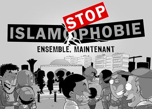 islamophobie.png