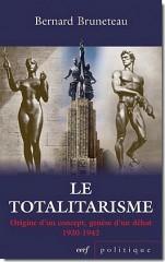 Totalitarisme.jpg