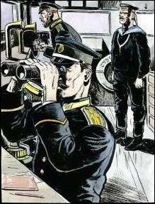 Marine impériale russe.jpg