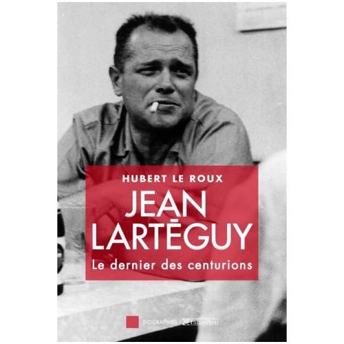 Jean Lartéguy.jpg