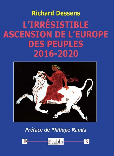 Dessens_L'irrésistible ascension de l'Europe des peuples.jpg