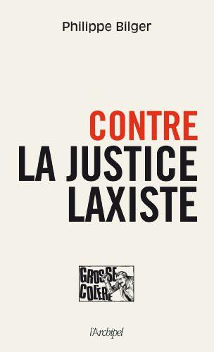 Contre la justice laxiste.jpg