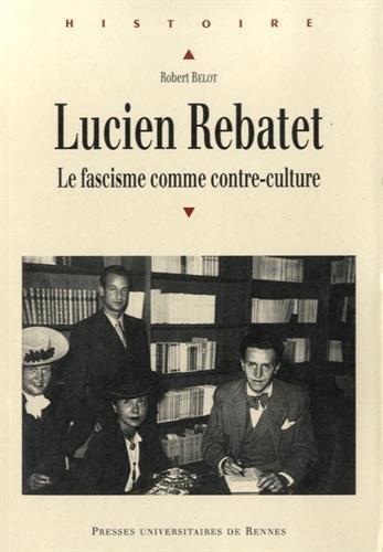 Lucien Rebatet.jpg
