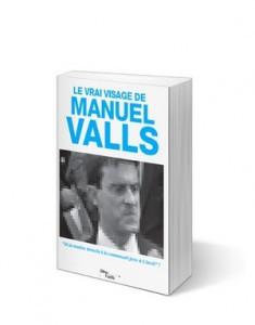 Valls  vrai visage.jpg