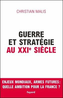 Malis guerre et stratégie.jpg