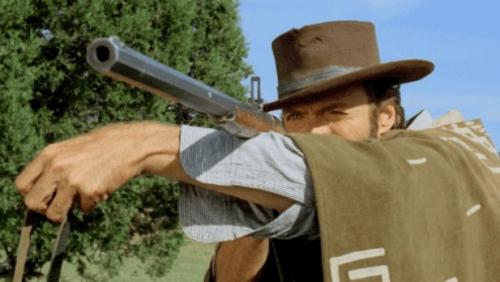Eastwood_Le bon.jpg