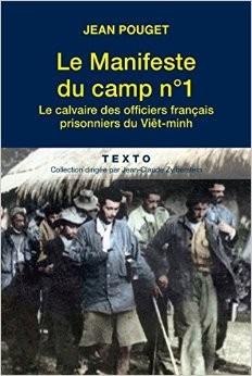 Manifeste du camp n°1.jpg