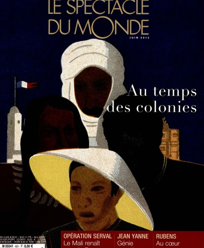 Spectacle du Monde 2013-06.jpg